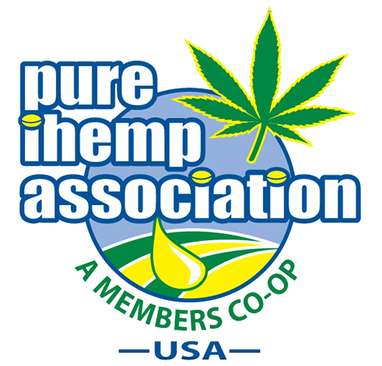 PURE iHEMP